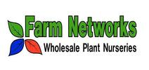 Farm Networks LLC